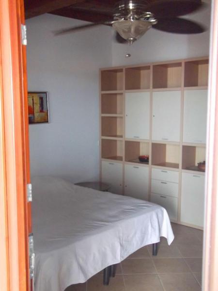 Hotel Pictures: Apartment Ocean Front Praia Estoril, Sal Rei