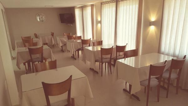 Hotel Pictures: Hotel Recanto, Lajeado
