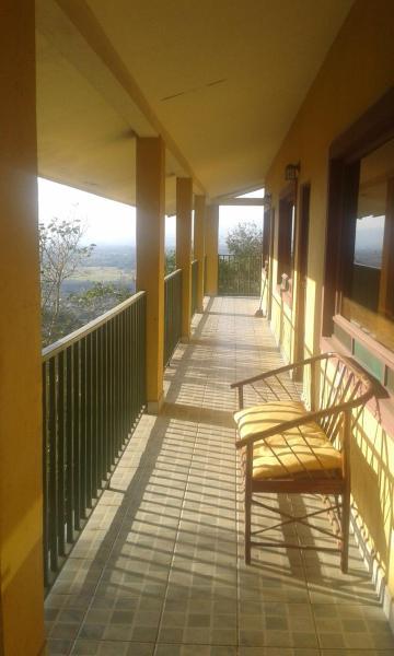 Hotel Pictures: Alta Vista, Brasil