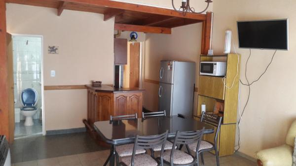 Hotellbilder: Departamentos Patagonia, Río Gallegos