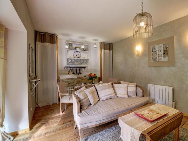 Hotel Pictures: Chambres d'hôtes La Villageoise, Trun