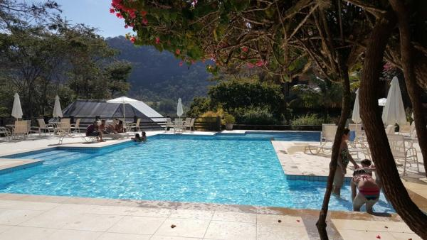 Hotel Pictures: Vilarejo das Cachoeiras, Bom Sucesso