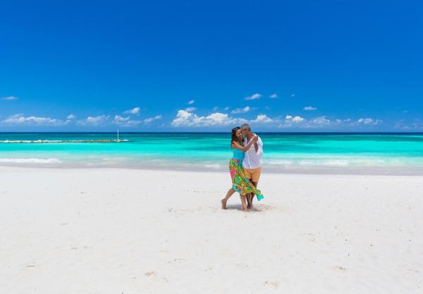 Hotellikuvia: Sandals Barbados All Inclusive - Couples Only, Christ Church