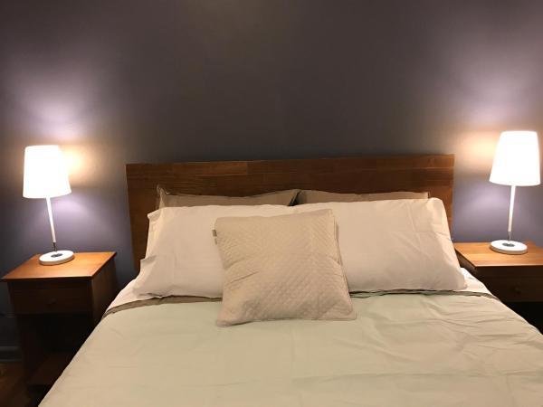 Фотографии отеля: Departamento Hotel Concepcion, Консепсьон