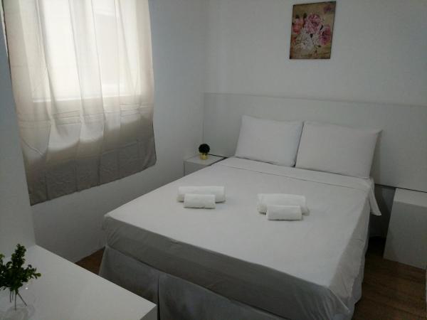 Hotel Pictures: Apartamentos HBC Candelária, Natal