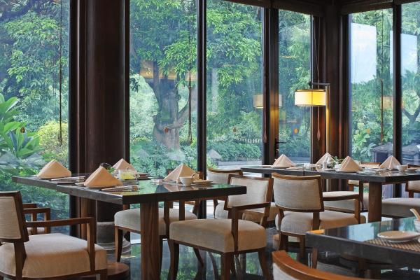Hotel Pictures: Elite Spring Villas, Anxi