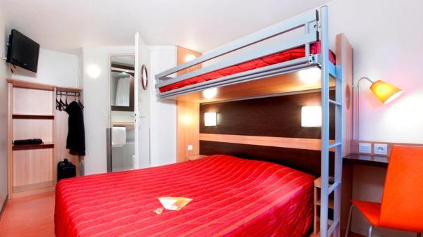 Hotel Pictures: Premiere Classe Dunkerque Est Armbouts Cappel, Armbouts-Cappel