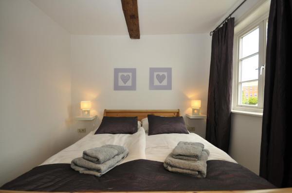 Hotelbilleder: Grätschs Gasthaus Niedersachsen, Amelinghausen