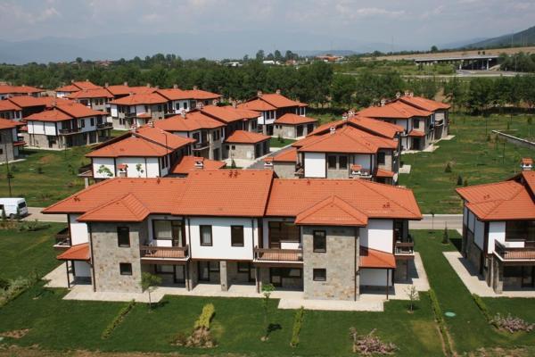 Hotel Pictures: Riu Pravets Golf & Spa Resort, Pravets