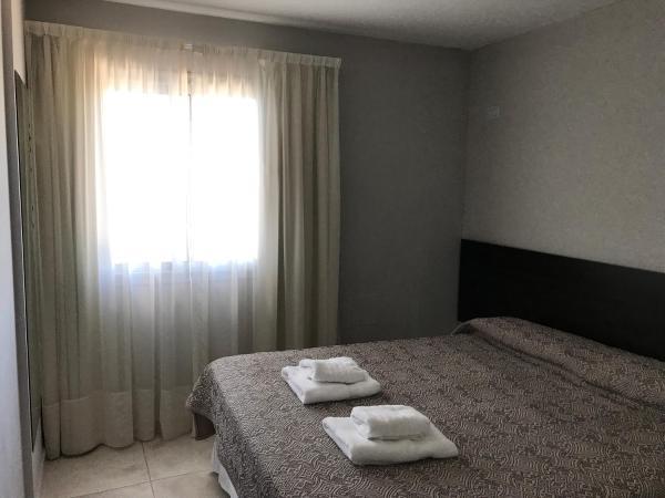 Hotelbilder: Da Vinci, Cordoba