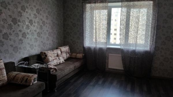 Hotel Pictures: Apartments on Vorovskogo, Brest