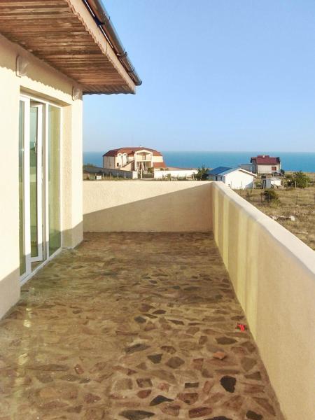 Fotografie hotelů: Villa Nine Street, Topola