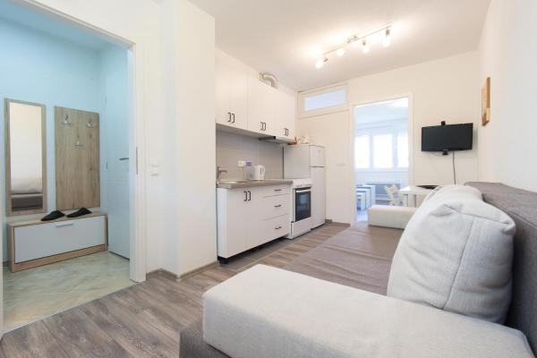 Hotelbilleder: Apartment Sweet dreams, Sarajevo