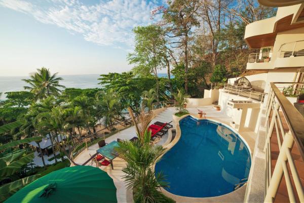 Hotel Pictures: Residencia Pacifico, Río Grande