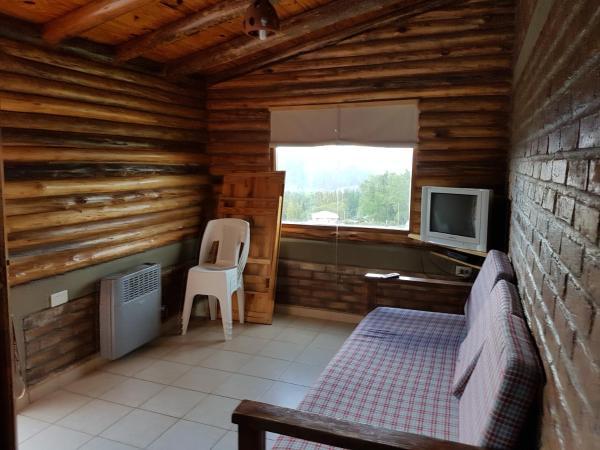 Hotelfoto's: Cabañas Mirador Azul, Potrerillos