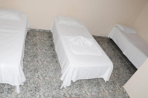 Hotel Pictures: Master Hotel II, Itumbiara