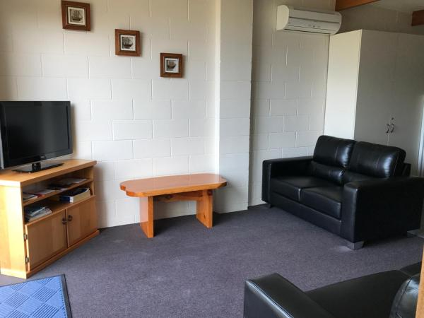 Hotel Pictures: Bruny Island Holiday Units, Adventure Bay