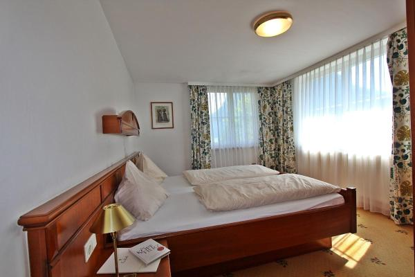 Hotellikuvia: Landhotel Post Ebensee, Ebensee