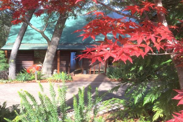 Fotos del hotel: Three Trees Cottage, Blackheath