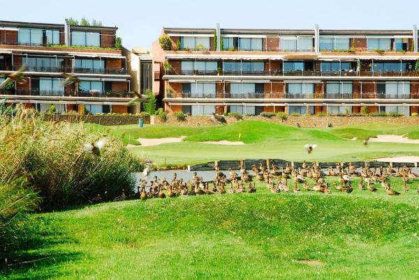 Hotel Pictures: Emporda Golf Club 22, Gualta