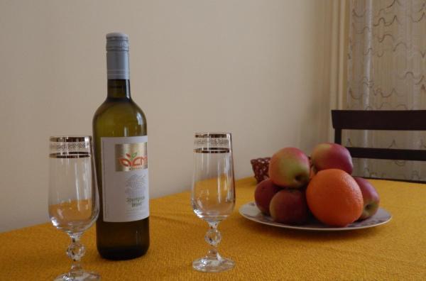 Hotelfoto's: Apartament Bravo, Plovdiv