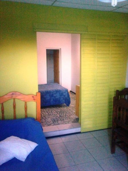 Hotelbilleder: Terralta Mini Cabana, Chacras de Coria