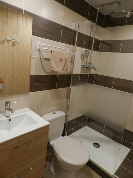 Hotel Pictures: Chambre d'Hôtes les Tourtereaux, Saint-Just-de-Claix