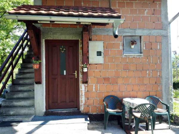 Hotel Pictures: Country House Ripac, Ripač