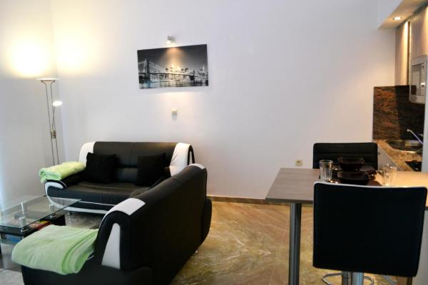 Hotel Pictures: Sint-truiden INN, Sint-Truiden