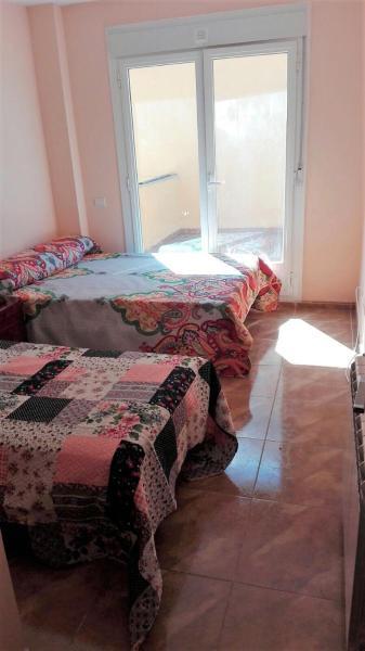 Hotel Pictures: El Chalecito, Gomecello