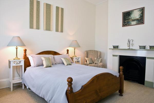 Fotos del hotel: Blayney Post Office Bed and Breakfast, Blayney