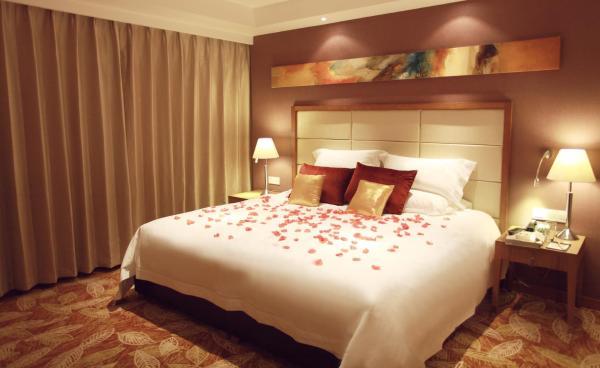 Hotel Pictures: Yitel Dalian, Dalian