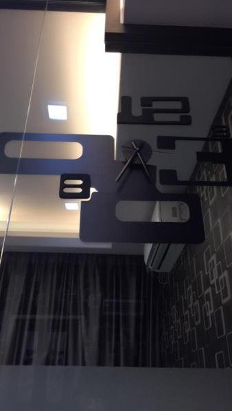 Fotos do Hotel: palazio, Johor Bahru