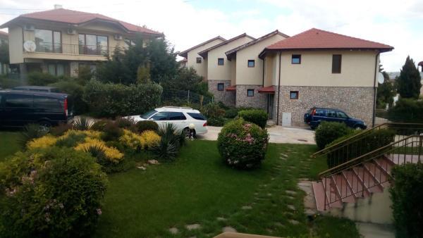 Fotos del hotel: Apartments in Rogachevo Hills, Rogachevo