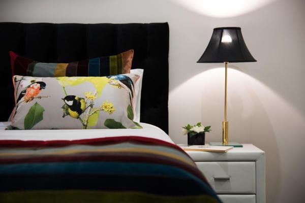 Foto Hotel: Azura, Daylesford