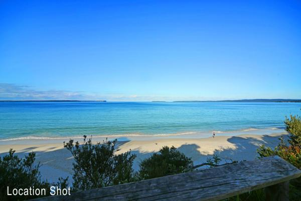 Hotel Pictures: BLUE PEARL- Jervis Bay, Vincentia