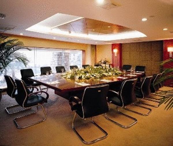 Hotel Pictures: New Century Resort Qiandao Lake Hangzhou, Thousand Island Lake