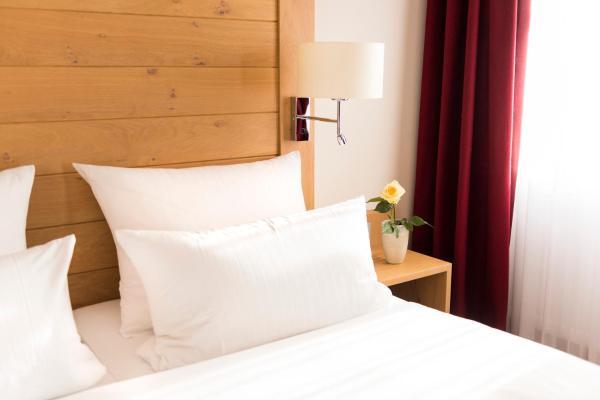 Hotelbilleder: Landgasthof Euler, Neuschönau
