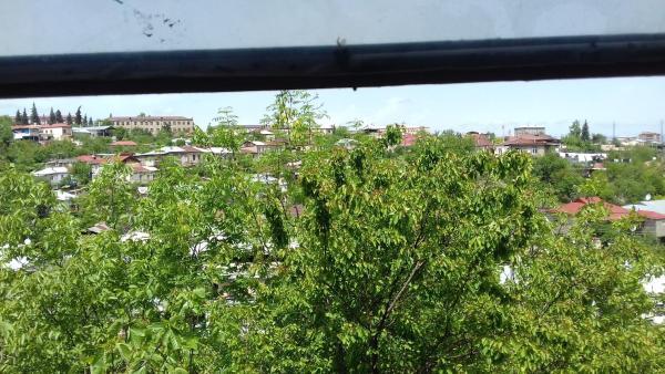 Zdjęcia hotelu: KhOLSTIeL4, Khankendi