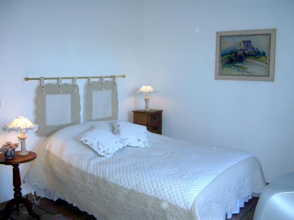 Hotel Pictures: La Marjolaine, Aspremont