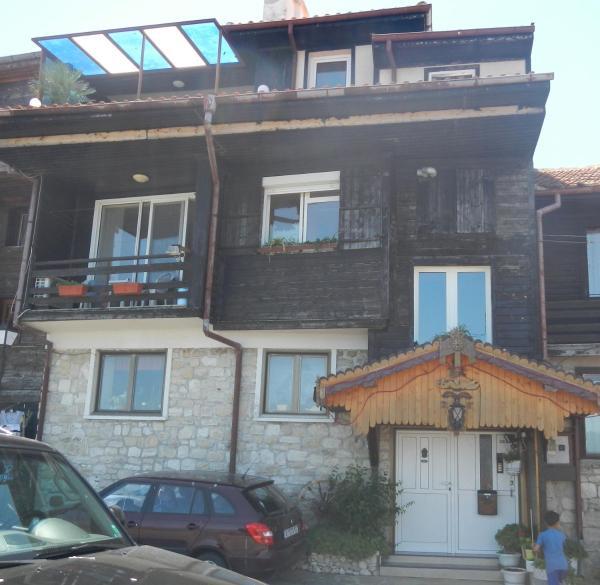 Photos de l'hôtel: Coastal Guest House, Nesebar