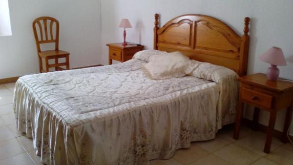 Hotel Pictures: Hostal Restaurante las Cruceras, Las Cruceras