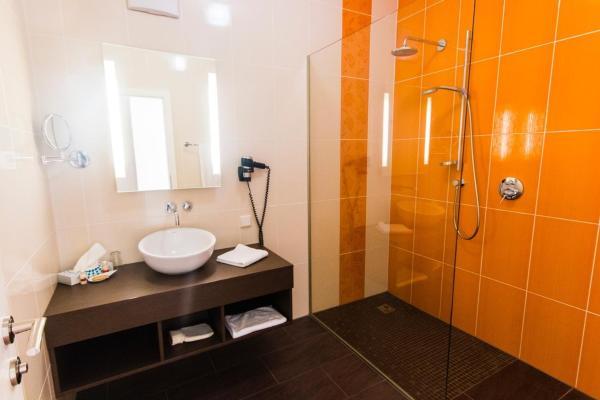 Fotos de l'hotel: Hotel Kaiservilla, Berndorf