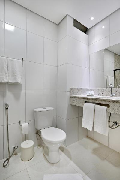 Hotel Pictures: Nacional Inn Ribeirão Preto, Ribeirão Preto