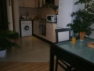 Foto Hotel: Apartment Yonina, Pomorie