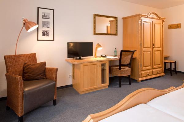 Hotel Pictures: Hotelpark Stadtbrauerei Arnstadt, Arnstadt