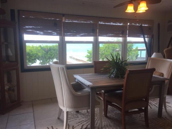 Hotel Pictures: Below Decks, Abaco Island