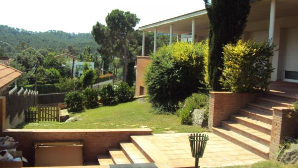 Hotel Pictures: B&B Inés, Sant Cugat del Vallès