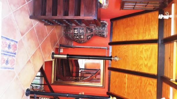 Zdjęcia hotelu: Bubali Condo, Palm-Eagle Beach