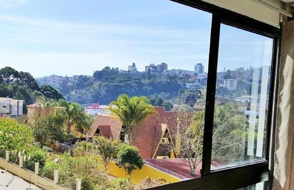 Hotel Pictures: Ap Temporada na Serra, Bento Gonçalves